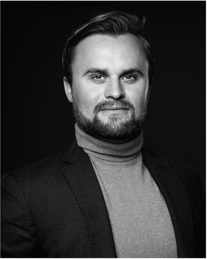Hartvig Thomas Boserup