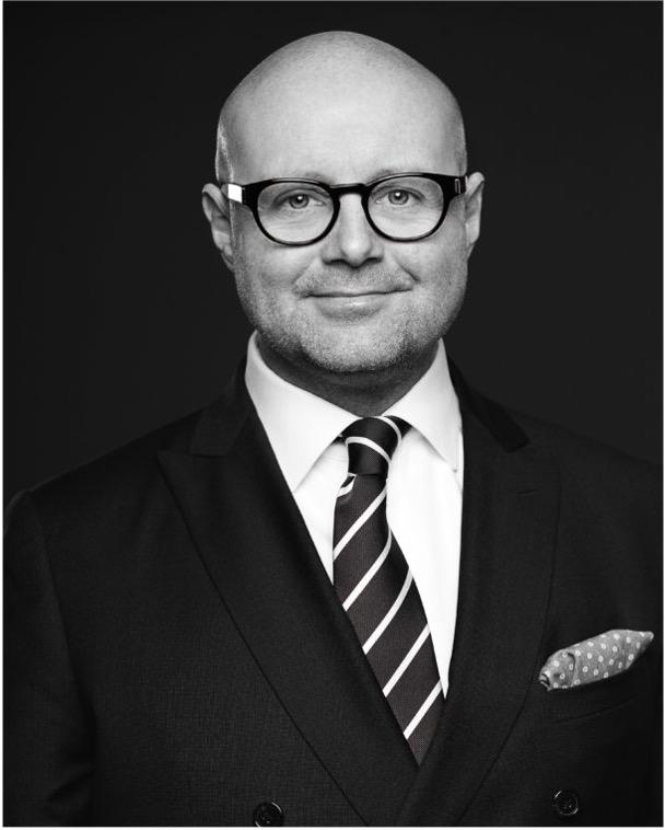 Kristian Ørtoft Geisler