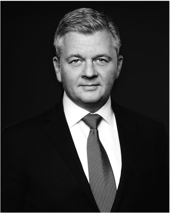 Thomas Køhl Christensen